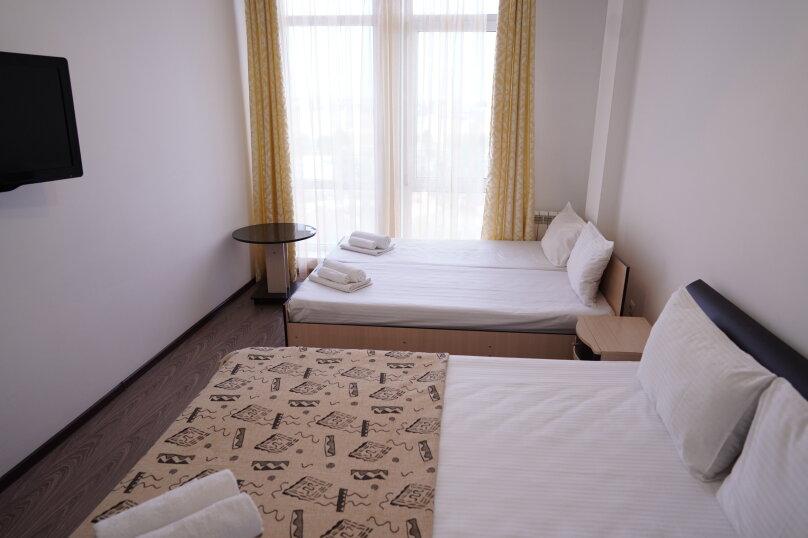 """Отель """"Papaya Park Hotel"""", улица Котовского, 41А на 46 номеров - Фотография 80"""