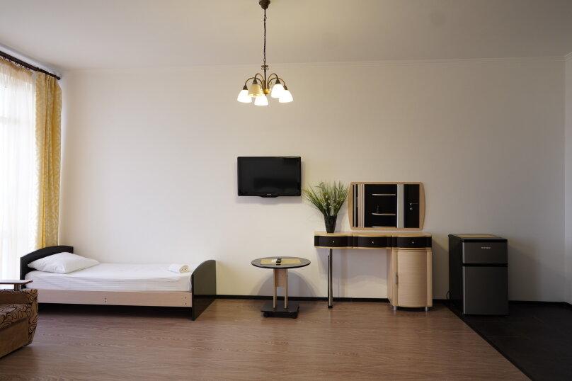 """Отель """"Papaya Park Hotel"""", улица Котовского, 41А на 46 номеров - Фотография 65"""