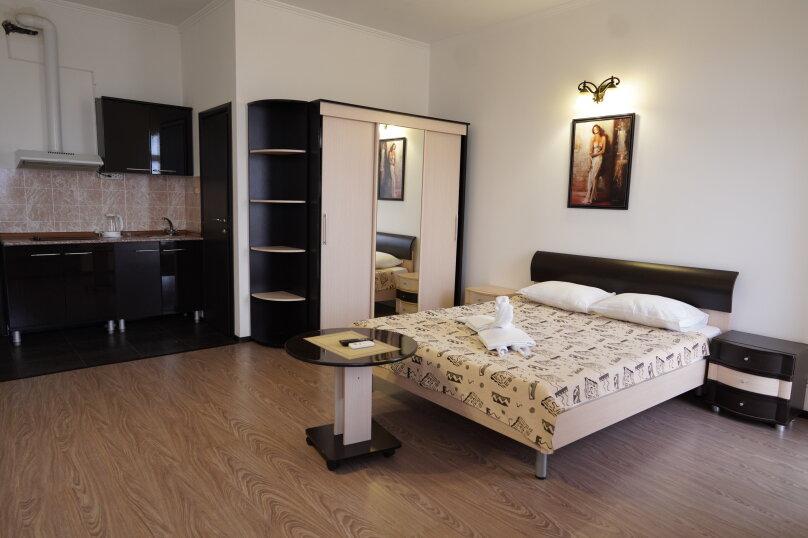 """Отель """"Papaya Park Hotel"""", улица Котовского, 41А на 46 номеров - Фотография 67"""
