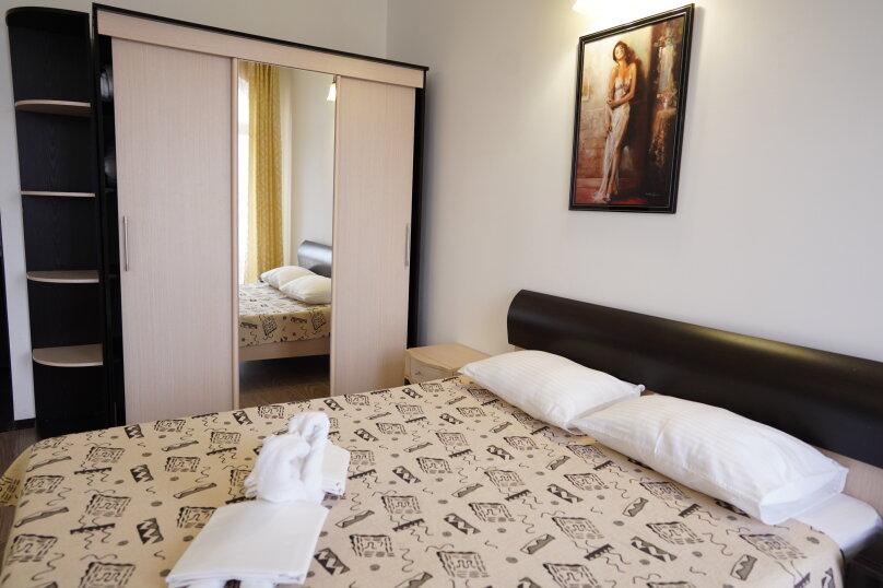 """Отель """"Papaya Park Hotel"""", улица Котовского, 41А на 46 номеров - Фотография 68"""