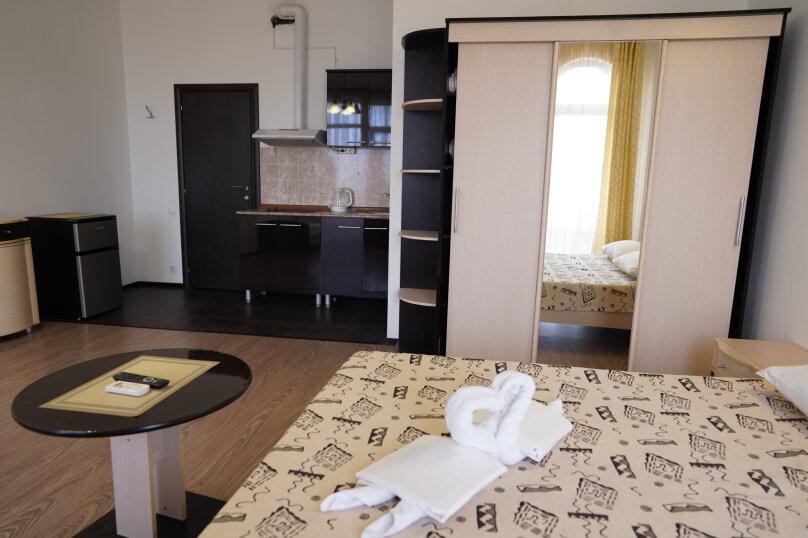 """Отель """"Papaya Park Hotel"""", улица Котовского, 41А на 46 номеров - Фотография 69"""