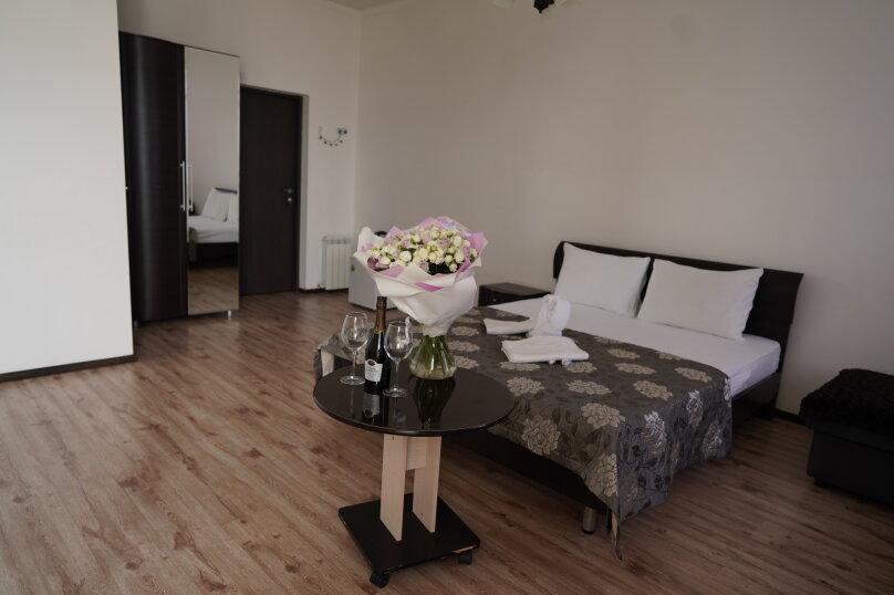 """Отель """"Papaya Park Hotel"""", улица Котовского, 41А на 46 номеров - Фотография 55"""