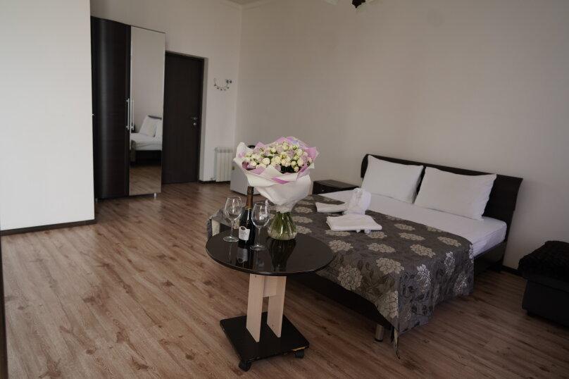 """Отель """"Papaya Park Hotel"""", улица Котовского, 41А на 46 номеров - Фотография 56"""