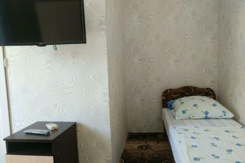 """Гостевой дом """"Скала"""" на Черноморской 4А, Черноморская, 4а на 9 комнат - Фотография 61"""
