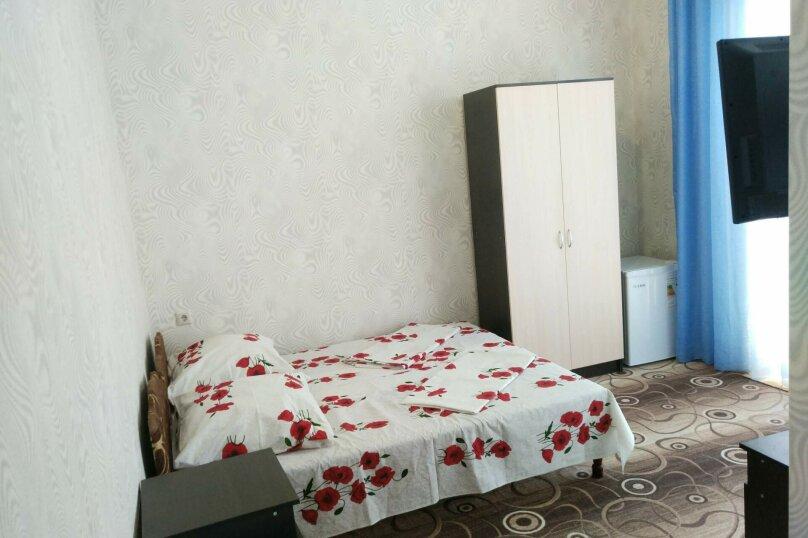 """Гостевой дом """"Скала"""" на Черноморской 4А, Черноморская, 4а на 9 комнат - Фотография 62"""
