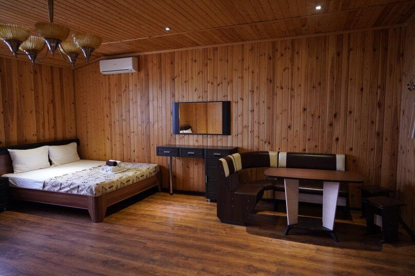 """Отель """"Papaya Park Hotel"""", улица Котовского, 41А на 46 номеров - Фотография 38"""