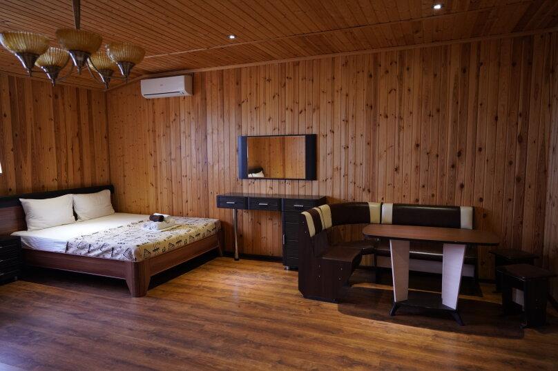 """Отель """"Papaya Park Hotel"""", улица Котовского, 41А на 46 номеров - Фотография 39"""