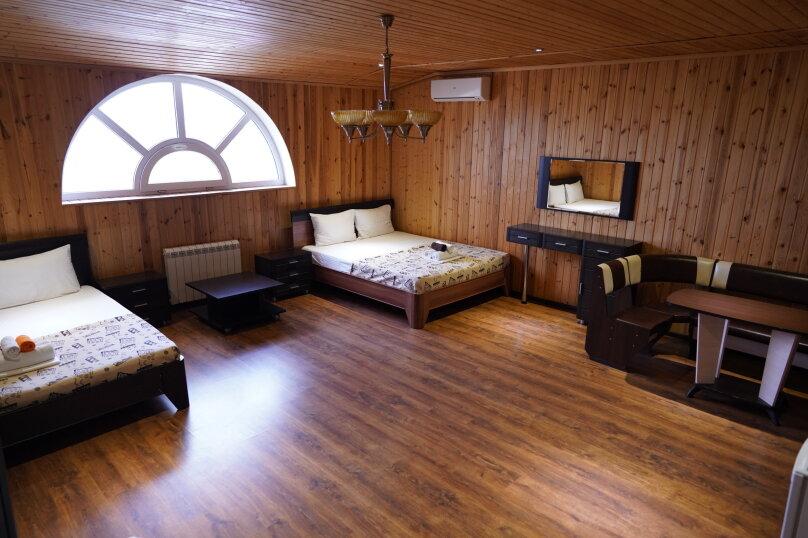 """Отель """"Papaya Park Hotel"""", улица Котовского, 41А на 46 номеров - Фотография 40"""