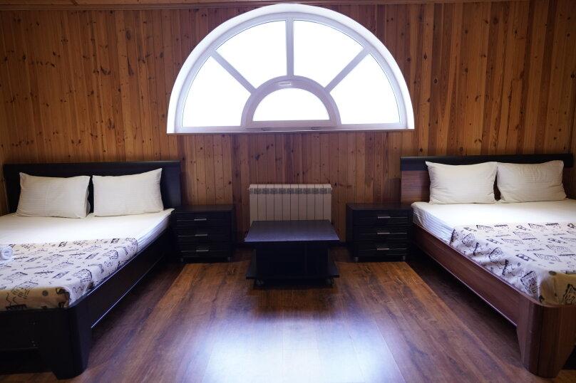 """Отель """"Papaya Park Hotel"""", улица Котовского, 41А на 46 номеров - Фотография 42"""