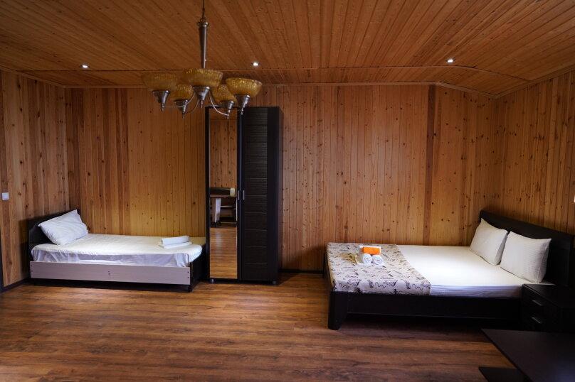 """Отель """"Papaya Park Hotel"""", улица Котовского, 41А на 46 номеров - Фотография 46"""