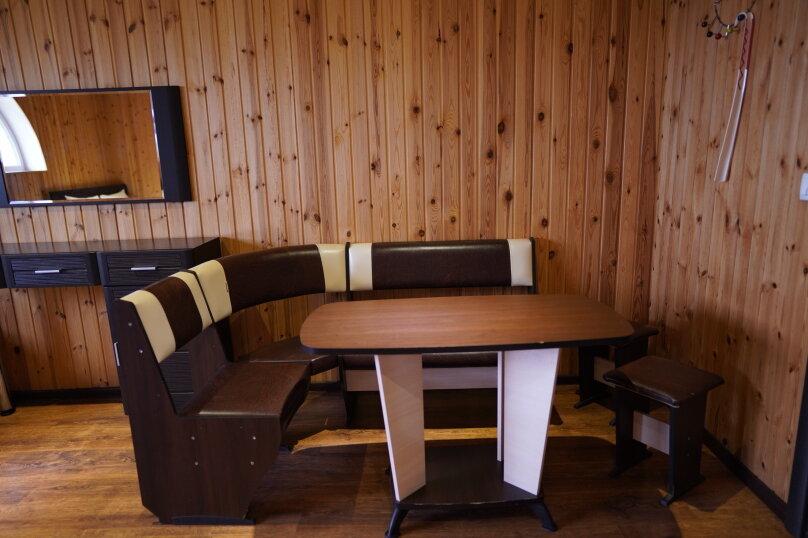 """Отель """"Papaya Park Hotel"""", улица Котовского, 41А на 46 номеров - Фотография 50"""