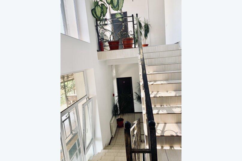"""Отель """"Papaya Park Hotel"""", улица Котовского, 41А на 46 номеров - Фотография 27"""