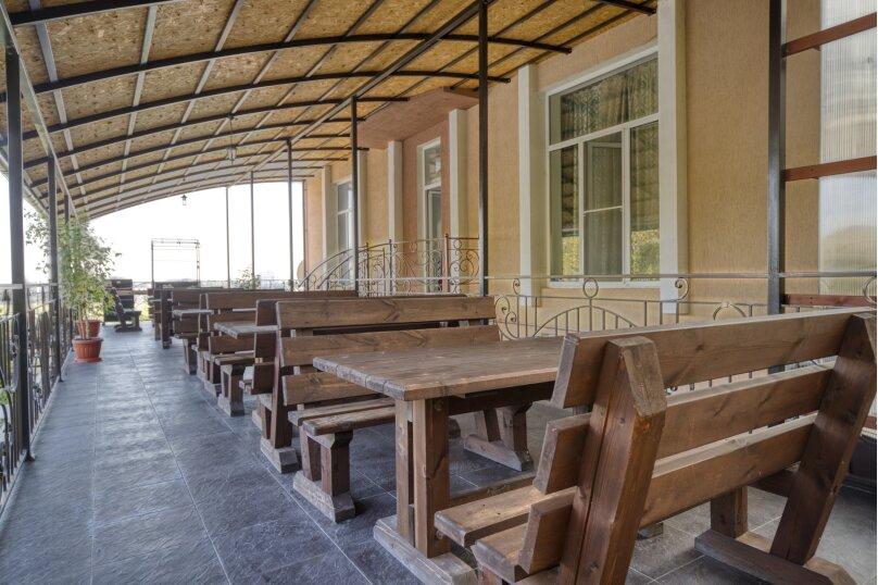 """Отель """"Papaya Park Hotel"""", улица Котовского, 41А на 46 номеров - Фотография 29"""