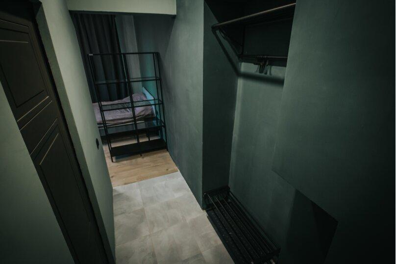 1-комн. квартира, 29 кв.м. на 3 человека, Крепостной переулок, 4, Севастополь - Фотография 3
