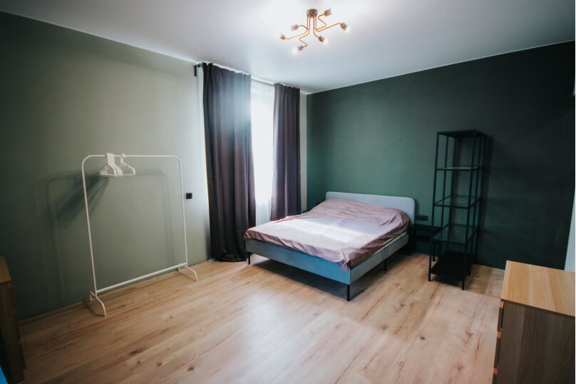 1-комн. квартира, 29 кв.м. на 3 человека, Крепостной переулок, 4, Севастополь - Фотография 1