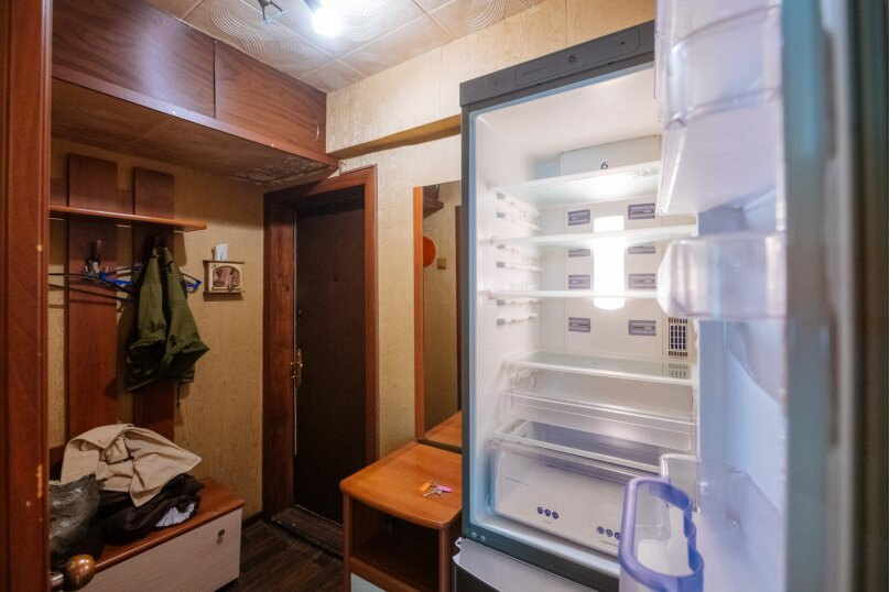 1-комн. квартира, 30 кв.м. на 2 человека, улица Бутырский Вал, 52, Москва - Фотография 3