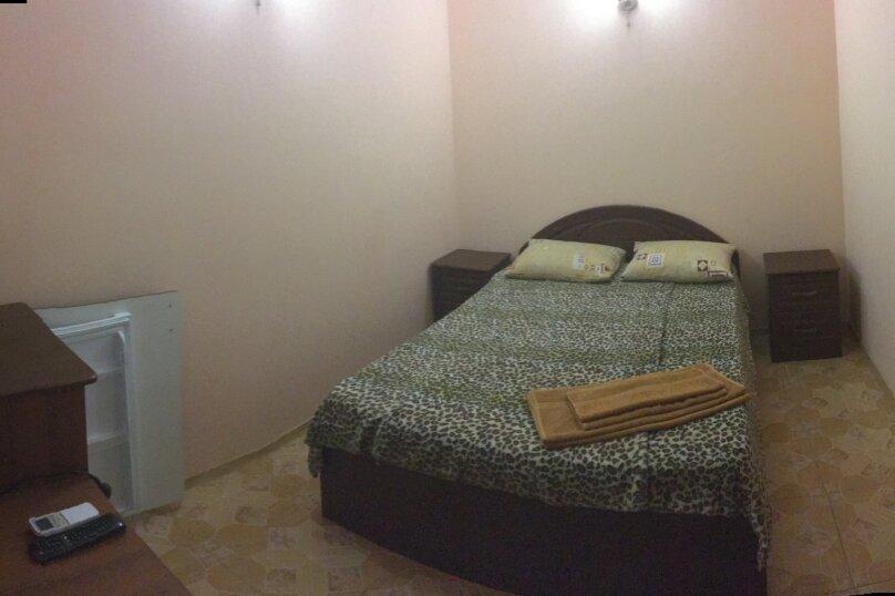 """Отель """"Rio"""", мкр. Ореховая роща, 3 на 12 номеров - Фотография 15"""