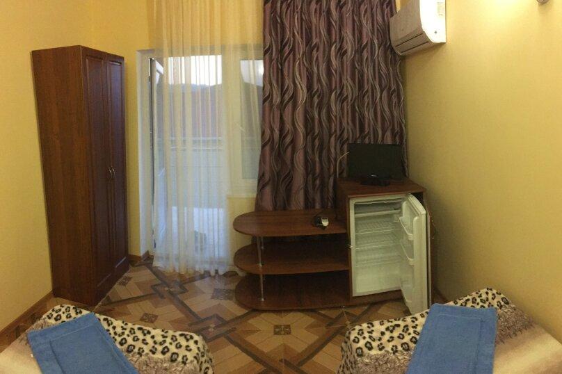 """Отель """"Rio"""", мкр. Ореховая роща, 3 на 12 номеров - Фотография 18"""