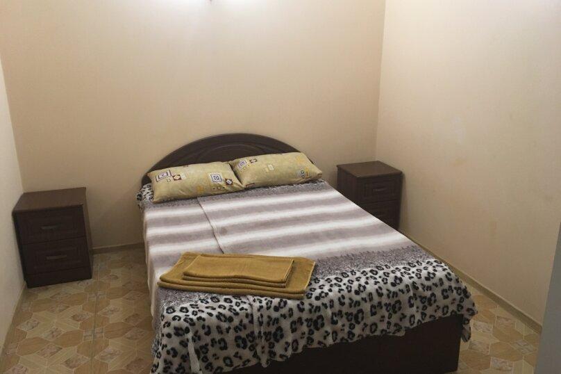 """Отель """"Rio"""", мкр. Ореховая роща, 3 на 12 номеров - Фотография 23"""