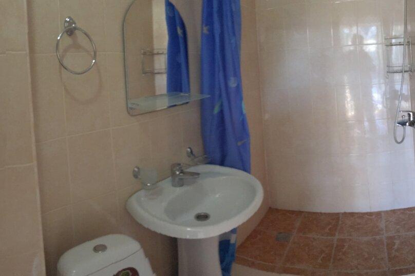 """Отель """"Rio"""", мкр. Ореховая роща, 3 на 12 номеров - Фотография 25"""