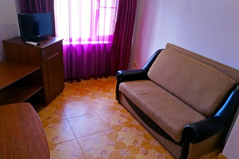 """Отель """"Rio"""", мкр. Ореховая роща, 3 на 12 номеров - Фотография 30"""