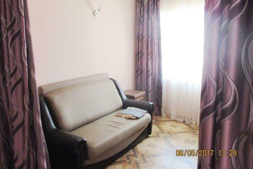 """Отель """"Rio"""", мкр. Ореховая роща, 3 на 12 номеров - Фотография 32"""