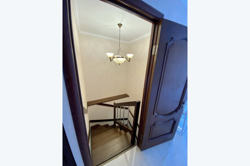 "Boutique ""Pembroke"", улица Гагариной, 25/109 на 5 комнат - Фотография 57"