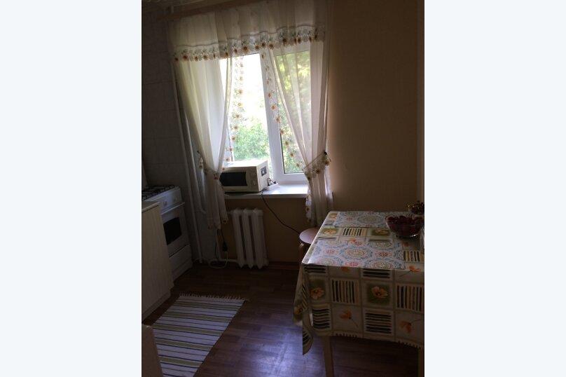 1-комн. квартира, 33 кв.м. на 4 человека, Крымская улица, 128, Анапа - Фотография 5