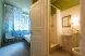 """Отель """"Олива"""", Большая Серпуховская улица, 60 на 13 номеров - Фотография 10"""