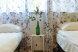 """Отель """"Олива"""", Большая Серпуховская улица, 60 на 13 номеров - Фотография 12"""