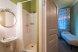 """Отель """"Олива"""", Большая Серпуховская улица, 60 на 13 номеров - Фотография 15"""