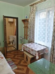 1-комн. квартира, 18 кв.м. на 2 человека, Севастопольское шоссе, 13, Кореиз - Фотография 1
