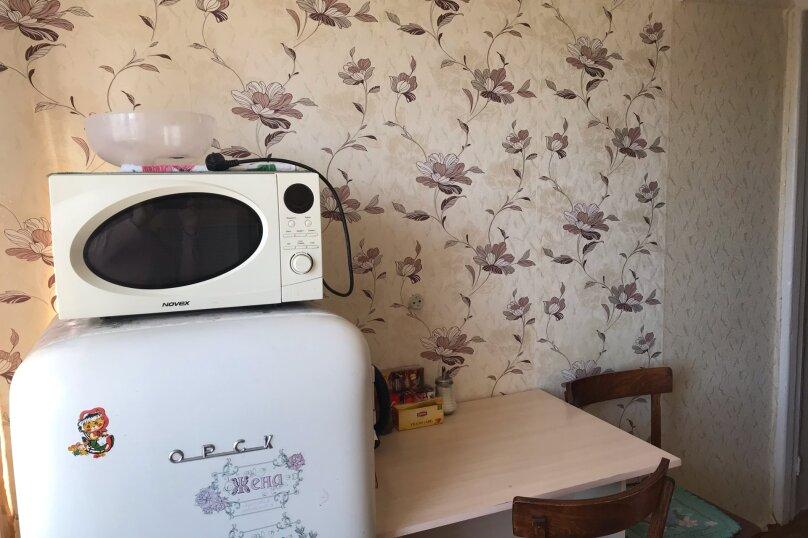 1-комн. квартира, 41 кв.м. на 3 человека, улица Мира, 280/2, Ставрополь - Фотография 3