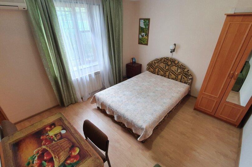 Отдельная комната, улица Ленина, 124Г, Коктебель - Фотография 12