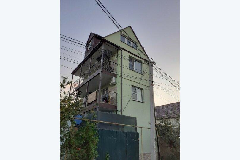Гостевые дома, улица Калинина, 26 на 3 номера - Фотография 2