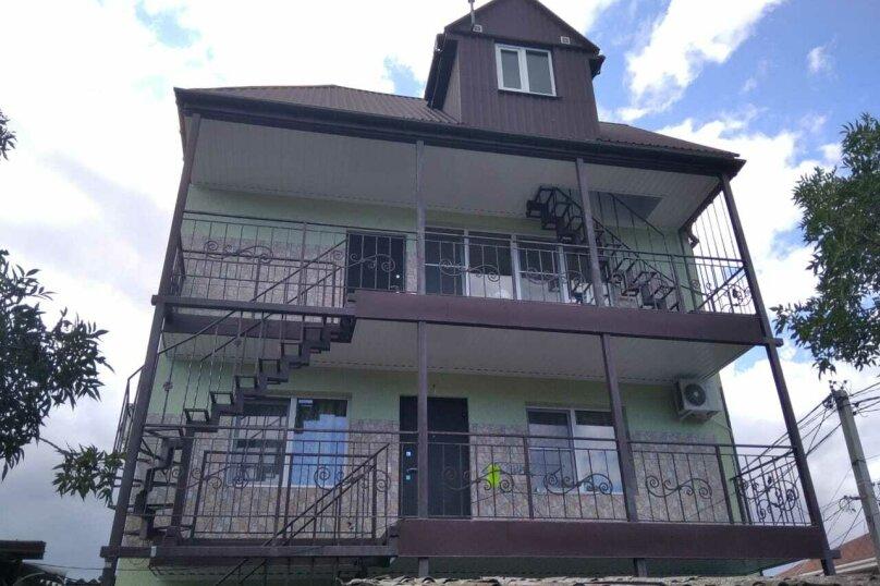 Гостевые дома, улица Калинина, 26 на 3 номера - Фотография 1