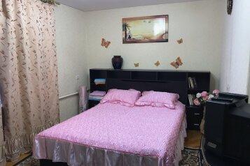 1-комн. квартира, 41 кв.м. на 3 человека, улица Мира, 280/2, Ставрополь - Фотография 1