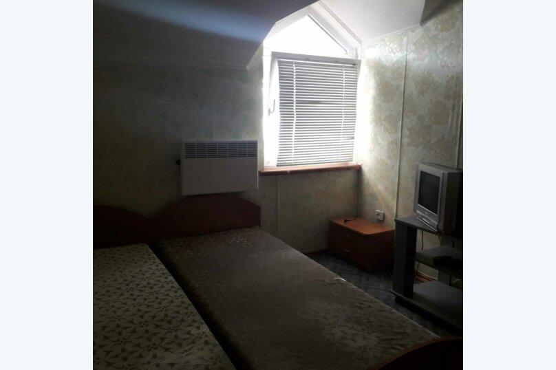 """Гостевой дом """"На Княгини Гагариной 420"""", Княгини Гагариной, 420 на 13 комнат - Фотография 46"""