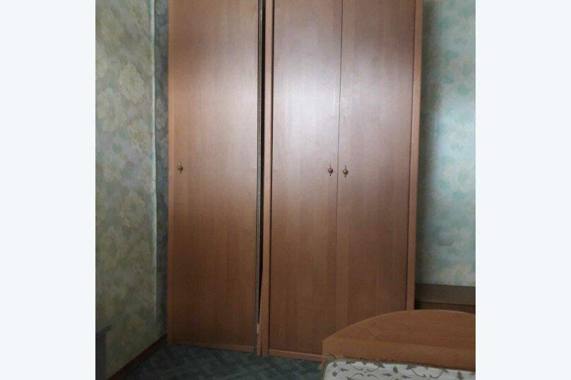 """Гостевой дом """"На Княгини Гагариной 420"""", Княгини Гагариной, 420 на 13 комнат - Фотография 47"""