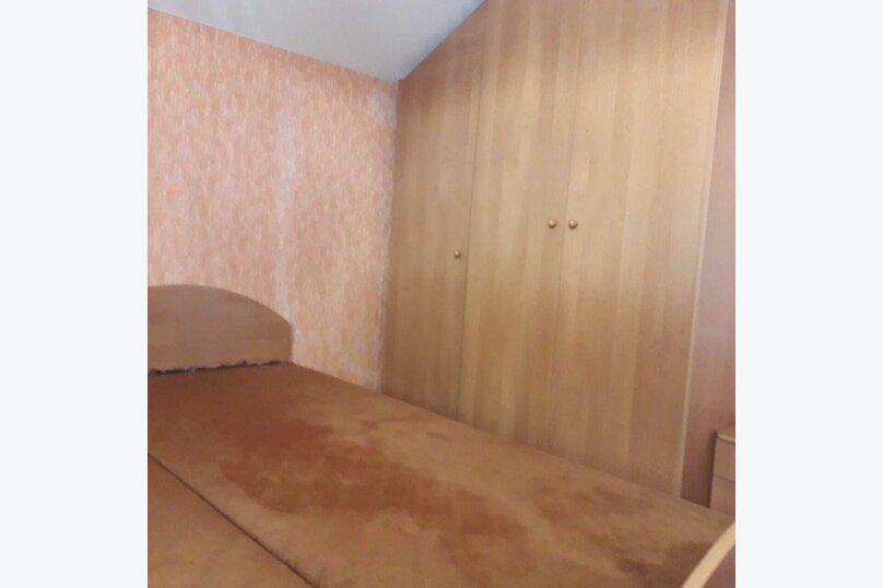 """Гостевой дом """"На Княгини Гагариной 420"""", Княгини Гагариной, 420 на 13 комнат - Фотография 49"""