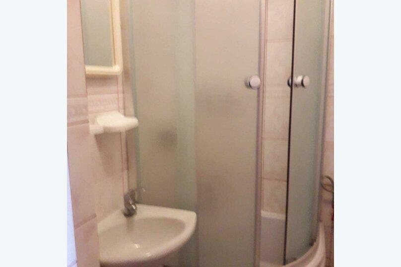 """Гостевой дом """"На Княгини Гагариной 420"""", Княгини Гагариной, 420 на 13 комнат - Фотография 53"""