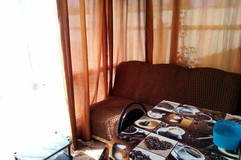 """Гостевой дом """"Орбита"""", Советская улица, 43А на 6 комнат - Фотография 16"""