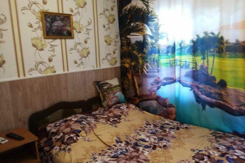 """Гостевой дом """"Орбита"""", Советская улица, 43А на 6 комнат - Фотография 17"""