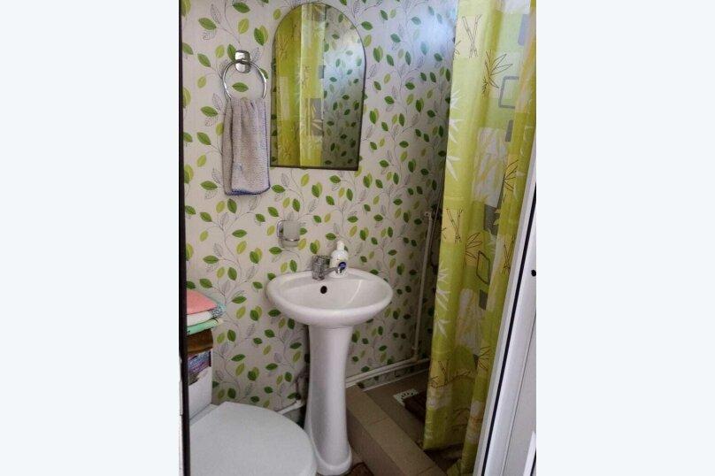 """Гостевой дом """"Орбита"""", Советская улица, 43А на 6 комнат - Фотография 18"""