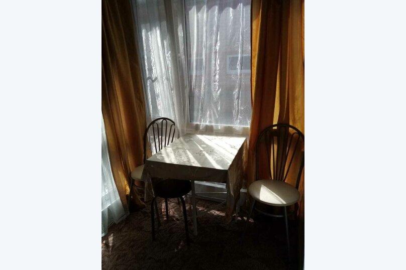 """Гостевой дом """"Орбита"""", Советская улица, 43А на 6 комнат - Фотография 20"""