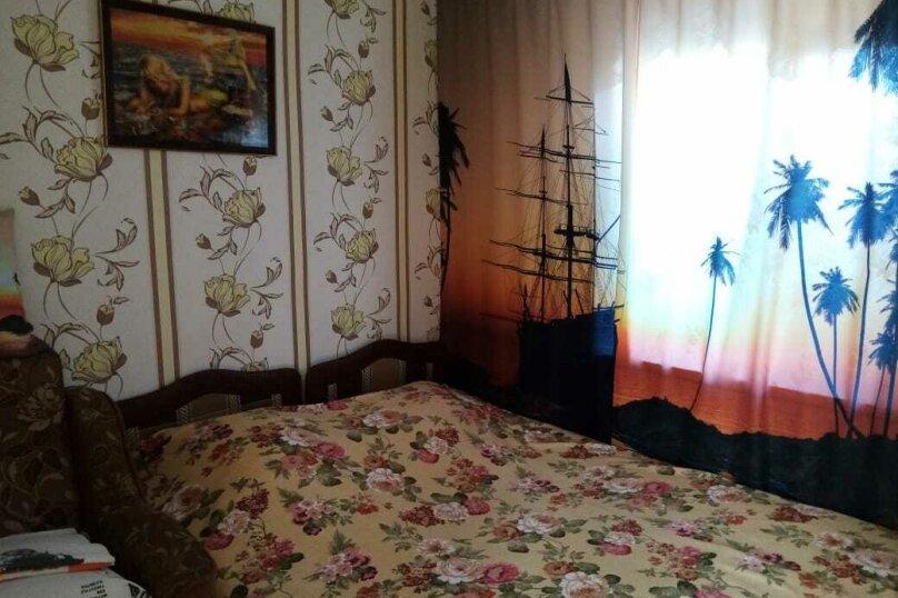 """Гостевой дом """"Орбита"""", Советская улица, 43А на 6 комнат - Фотография 21"""