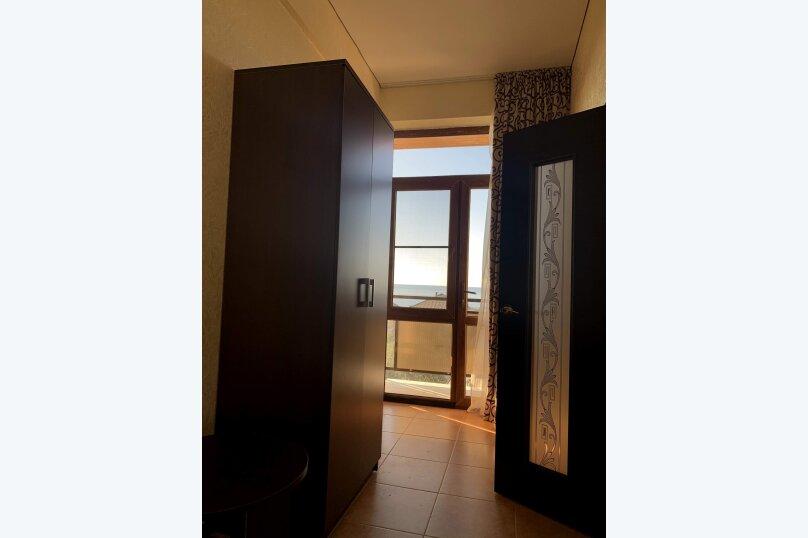 """Гостевой дом """"La familya"""", улица Султана Сосналиева, 26 на 24 комнаты - Фотография 117"""