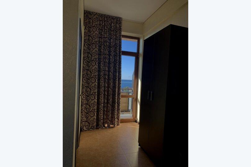 """Гостевой дом """"La familya"""", улица Султана Сосналиева, 26 на 24 комнаты - Фотография 118"""