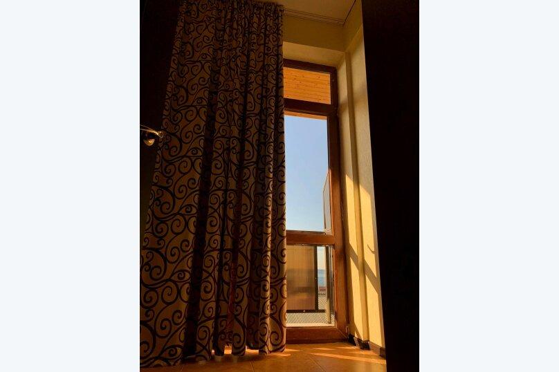 """Гостевой дом """"La familya"""", улица Султана Сосналиева, 26 на 24 комнаты - Фотография 31"""