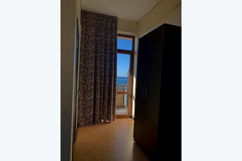 """Гостевой дом """"La familya"""", улица Султана Сосналиева, 26 на 24 комнаты - Фотография 32"""